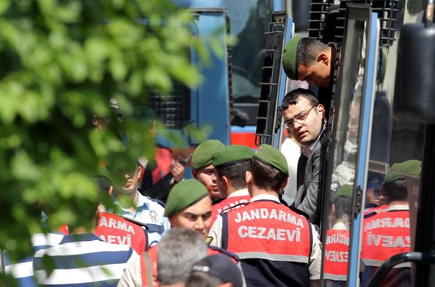 Hrant Dink davası, Ogün Samast
