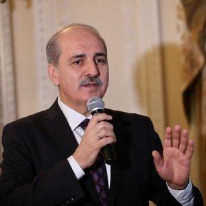 'Türk Lirası'nı özendirmek için somut planlarımız var'