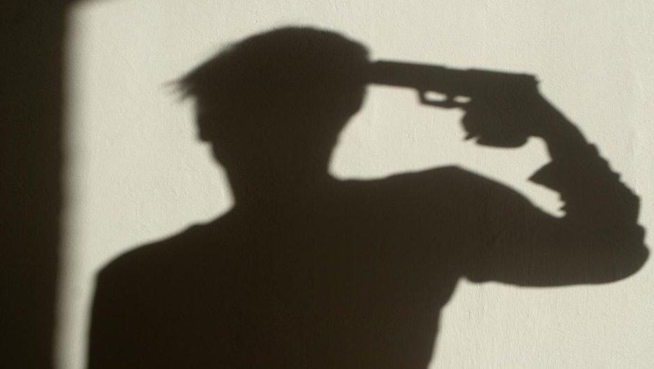 Antalya polis memuru intihar