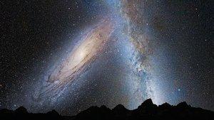 Samanyolu galaksisinde yeni yıldız ailesi keşfedildi