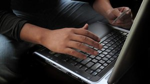 AB'de e-ticarette coğrafi sınırlama sistemi kalkıyor