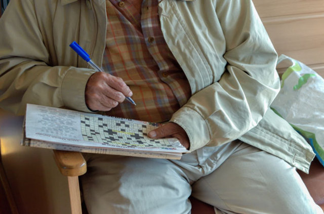 Alzheimer'dan korunmanın püf noktaları!