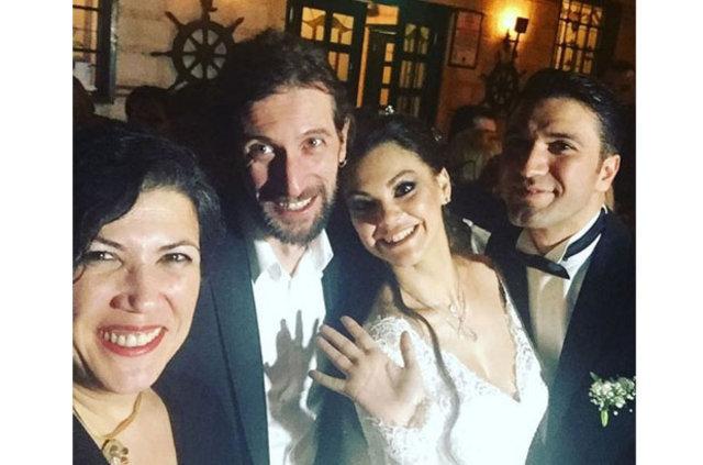 Şarkıcı Nez Türkiye'den taşınıyor