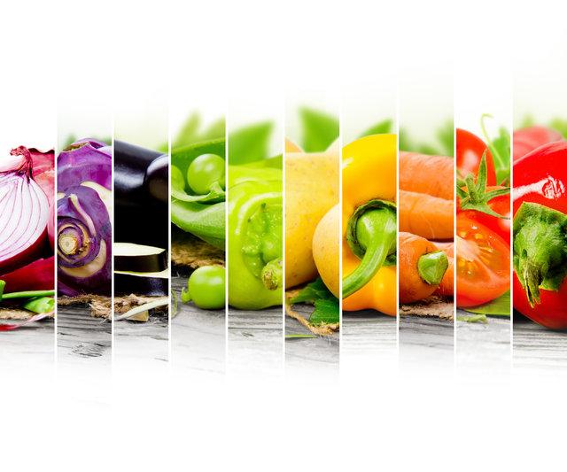 Hangi sebze meyve neye iyi geliyor?