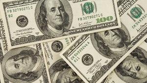 Dolar ne kadar? 29.11.2016
