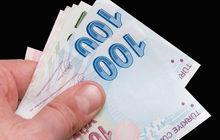 Yeni asgari ücret için 6 Aralık'ta toplanılacak