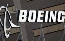 ABD'nin Boeing'e sağladığı teşvikler usulsüz kabul edildi