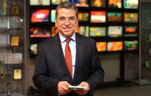 Aydın Ağaoğlu: Sözleşmesi imzalanan otomobilde ÖTV farkı uygulanamaz
