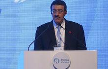 Bandar Hajjar: Türkiye'nin İslam ülkeleri içinde yeri benzersiz