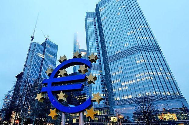 Euro Bölgesi'nin dağılma olasılığı arttı