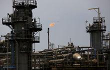 Petrolde arz-talep dengesi için OPEC'e öneri