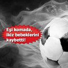 ACI HABERİ HİKMET KARAMAN VERDİ...