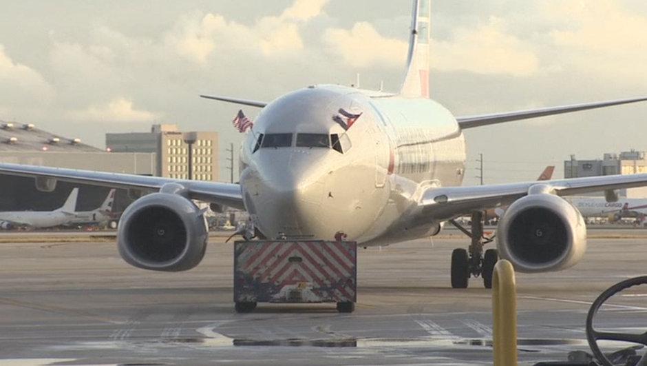 abd küba tarifeli uçuş