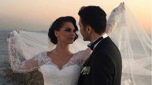 Şarkıcı Nez Türkiye'den ayrılıyor