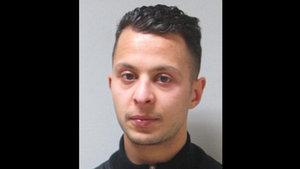 Paris saldırılarının 'kara kutu'su Abdeslam konuşmayı reddediyor