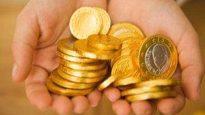 Altın ve çeyrek altın fiyatları (29 Kasım 2016)