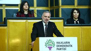 Ayhan Bilgen: OHAL koşularında bu anayasanın meşruiyeti olmayacak