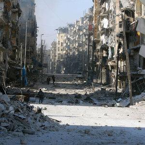 Halep Operasyonu ne zaman bitecek? Açıklandı...