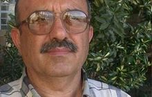 Uğur Derin Dondurucu'nun kurucularından Ünal Takmaklı cezaevinde öldü
