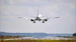 ABD'den Havana'ya ilk tarifeli uçuş