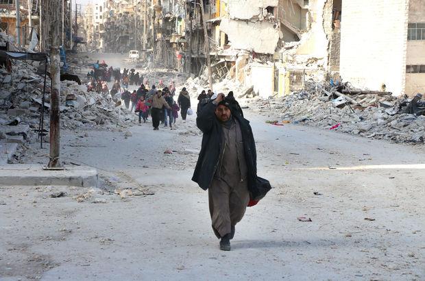 Suriye Esed