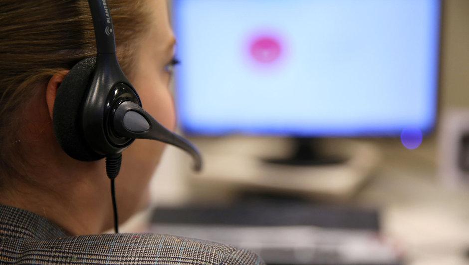 Engelleri Konuşarak Aşalım Çağrı Merkezi Projesi Çağrı merkezi Çalışma ve Sosyal Güvenlik Bakanlığı