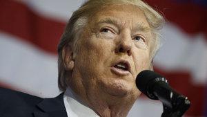 Donald Trump'ın kabinesi belli olmaya başladı