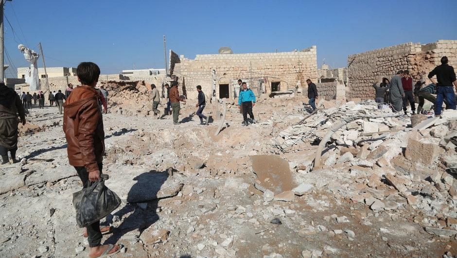BM BMGK Halep