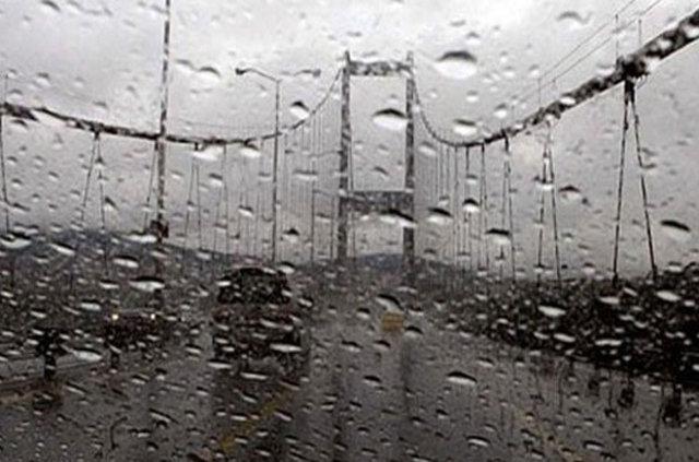 İstanbul'a kar ne zaman yağacak? Meteoroloji açıkladı: Hava Durumu 30 Kasım Çarşamba