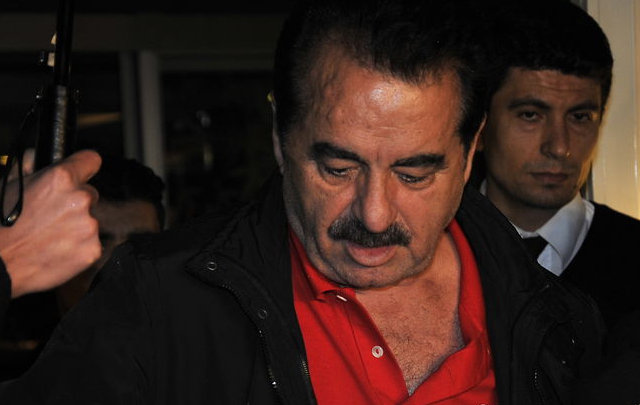Adana'daki facia ünlü isimleri yasa boğdu