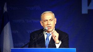 Taleb Ebu Arar: Netanyahu'nun ezan yasağı ısrarının nedeni oğlu