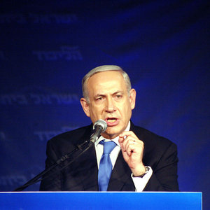 """""""Netanyahu'nun ezan yasağı ısrarının nedeni oğlu"""""""