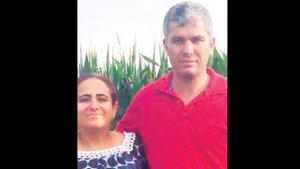 Adana'da 'Piyango Katliamı'