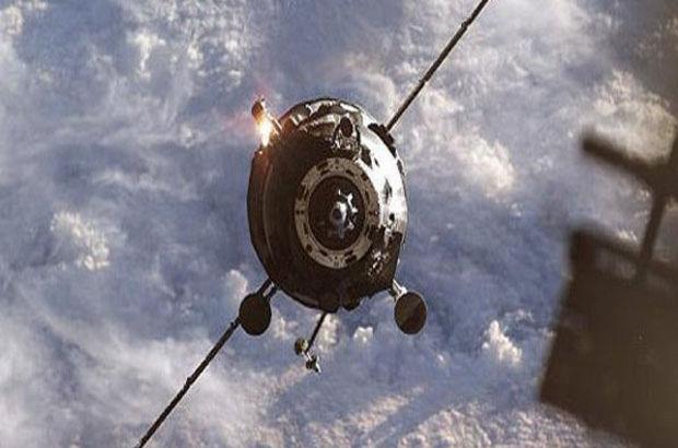 Türkiye uzayda filo kuruyor!