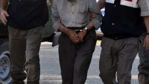FETÖ operasyonu kapsamında tutuklanan, gözaltına alınan ve görevden uzaklaştırılanlar 30.11.2016