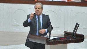 Şamil Tayyar'dan Hükümete Fırat Kalkanı uyarısı