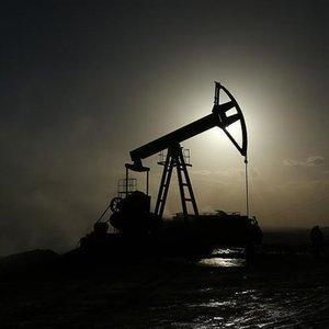 Petrol fiyatlarıyla ilgili önemli açıklama!