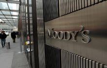'Moody's Türk değerlendirmesini pas geçebilir'