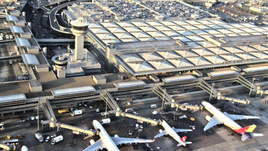 Uçak başı yakıt desteği turizmcileri umutlandırdı