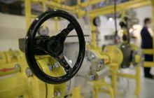 'İsrail ve Kıbrıs gazı için 3 yıllık süreye ihtiyaç var'