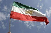 İran'a giden işadamlarına önemli uyarı!