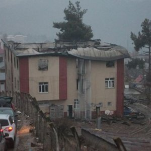 Adana'daki faciayla ilgili 14 kişi gözaltına alındı!