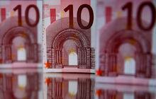 AB 5 milyar Euro'luk savunma fonu kuruyor