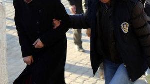 Kırşehir'de dolandırıcılık iddası