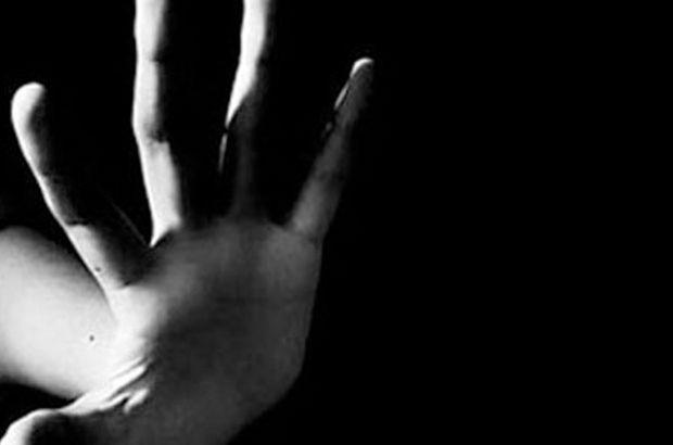 Cinsel istismarda bulunan amcaya 12 yıl hapis