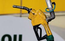 Petrol fiyatlarında OPEC uçuşu!