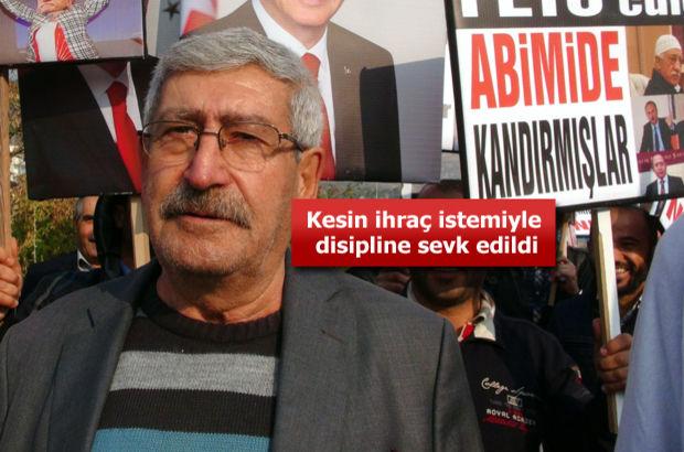 Celal Kılıçdaroğlu CHP
