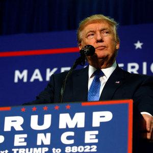 Trump Hazine Bakanlığı adayını açıkladı