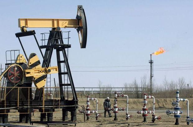 Rusya OPEC