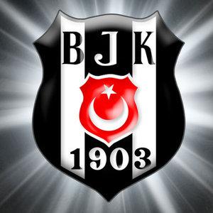 Beşiktaş'ın listesindeki 5 isim!